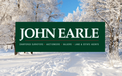 Opening Hours – Christmas and New Year 2019/20